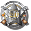 Athabasca Gun Club Logo