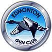 Edmonton Gun Club Logo