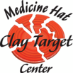 Medicine Hat Clay Target Center Logo