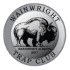 Wainwright Trap Club Logo