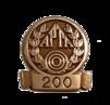 alberta_200x200_straight_pin