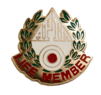 apta_life_membership_pin