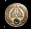 ata_25k_to_200k_total_target_pins