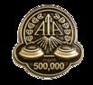 ata_25k_to_500k_doubles_target_pins