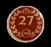 ata_27_yard_handicap