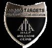 ata_500k_targets