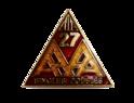 ata_aa_27_pin