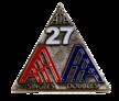 ata_aaa_27_pin