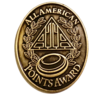 ata_grand_american_points_pin