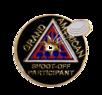 ata_grand_american_shootoff_pin