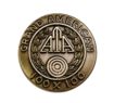 ata_grand_american_torunament_100x100_pin