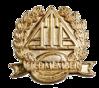ata_life_membership_pin