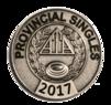 provincial_singles_champion_pin