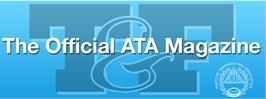 ata-magazine-logo