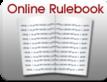 online-rulebook