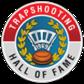 trapshooting-hof-logo